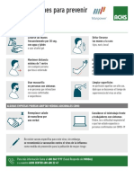 Informativo Empresas Coronavirus Afiche (2).pdf