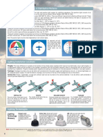 Anit-Collision Systems.pdf