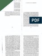 Punta de Rodulfo. Un estudio de la inhibición.pdf