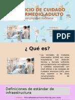 SERVICIO DE CUIDADO INTERMEDIO ADULTO.pptx