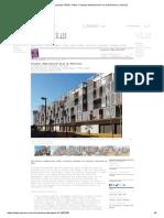 Conjunto Habitacional Fira de Barcelona.pdf