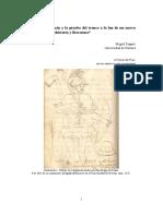 el-toqui-caupolican-y-la-prueba-del-tronco-a-la-luz-de-un-nuevo-texto-entre-etnohistoria-y-literatura-848046.pdf