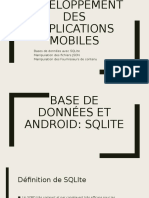 Developpement Des Application Mobiles Version3.PDF (1)