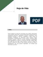 hv_jose para el ARA