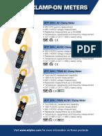 MTP_Clamp-On_Meters_Brochure_2016_EN