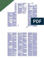 Timezol-Cápsulas.pdf