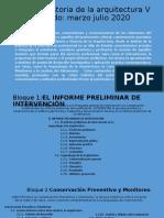 Teoría e historia de la arquitectura V 8.pptx