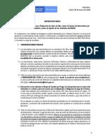 Instructivo Pagos Contratistas Externos 30.03.20