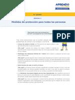 SEM4-primaria-4°dia-2-anexo-medidas-de-proteccion-para-todas-las-personas 28-4.pdf