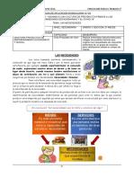 S4_EPT_SEGUNDO.pdf