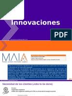 Resumen Innovaciones-XM.pptx