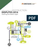 ECH-Global-Construction-Disputes-Report-2014