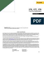 MANUAL-FLUKE-177.pdf
