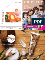 Quedate3eraedicion_Peru_FINAL.pdf (2)_compressed (1).pdf