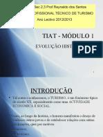 evoluao_do_turismo-tiatmodulo1