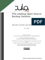 Manual_Bacula.pdf