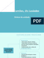 lusiadas_sintese.pdf