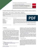 A_model_of_historical_development_and_fu.pdf