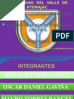 CAPITALISMO 5.pptx