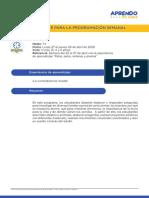 GUÍA DOCENTE APRENDO EN CASA - TV - 4° SEMANA.pdf
