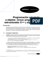 Matap1RAP1.pdf