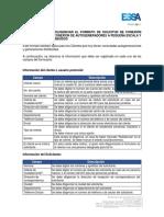 INSTRUCTIVO FORMATO.pdf
