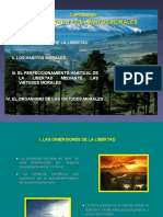 7. LA LIBERTAD Y LOS HÁBITOS MORALES (2)
