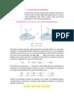 3.7 CENTROIDES.pdf