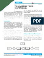 5C-045.pdf