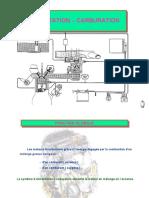 293_12_alimentation_carburation - Copie - Copie.pps