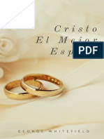 Cristo el mejor esposo - George Whitefield.pdf