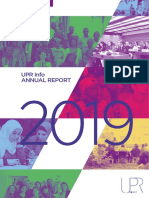 UPR Ra2019 Web Final 060520 Compressed