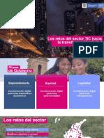 articles-101369_recurso_1.pdf