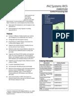GFK2329AC.pdf