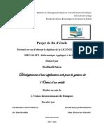 mon rapport final pfe (1).pdf