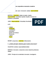 CREANDO VALORES  BUMERAN (1)