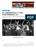 4 El asesinato y los disturbios I.pdf