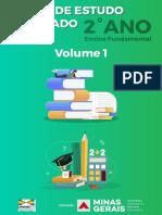 2_ Ano Ensino Fundamental Regular.pdf