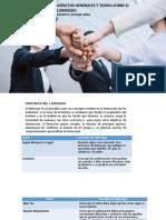 Presentación-Encuentro II.pptx