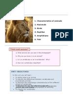 UD 8 VERTEBRATES (1).pdf