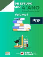 4_ Ano Ensino Fundamental Regular