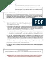 74-Vivo-v-Montesa.pdf