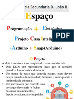 casainteligente-160505171557.pdf