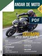 Andar de Moto #23 - Abril 2020.pdf