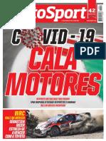 AutoSport #2203 - 18 Março 2020.pdf