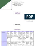 AMBAR-VALEZ-BIOMAS-2DO-B