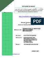 module-n18-demontage-et-montage-des-systemes-mecaniques-mmoampa