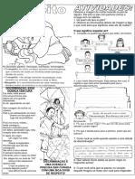 atividadesensinoreligiosorespeitoeigualdaderacial-130115103712-phpapp02