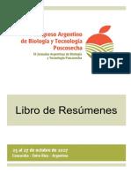 Libro_res_Congreso Post cosecha 2017
