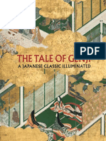The_Tale_of_Genji_A_Japanese_Classic_Illuminated.pdf